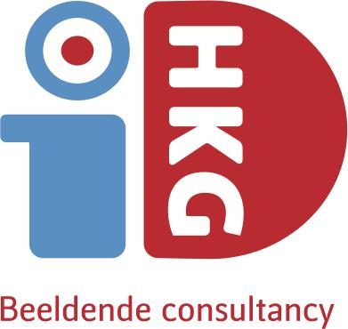 Beeldende Consultancy